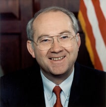 Best quotes by Phil Gramm