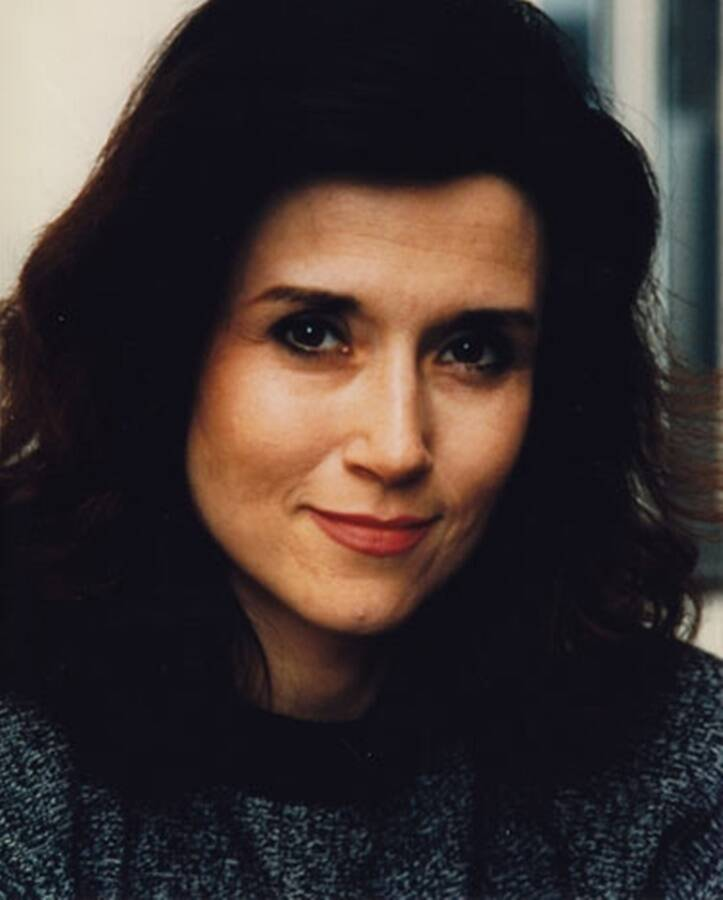 Best quotes by Marilyn Vos Savant