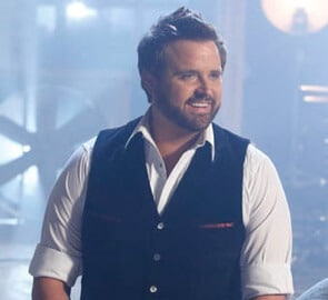 Best quotes by Randy Houser