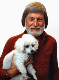Best quotes by Ray Conniff