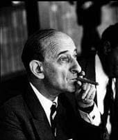 Best quotes by Raymond Aron
