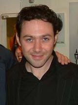 Best quotes by Reece Shearsmith