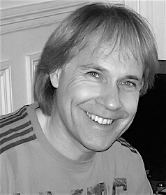 Best quotes by Richard Clayderman