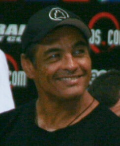 Best quotes by Rickson Gracie