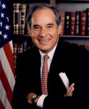 Best quotes by Robert Torricelli