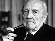 Best quotes by Rudolf Bultmann