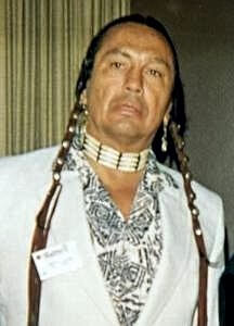 Best quotes by Russell Means
