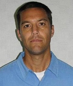 Best quotes by Scott Peterson