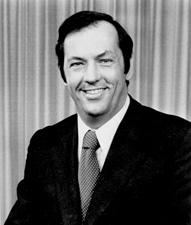Best quotes by Bill Bradley