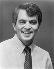 Best quotes by Paul Tsongas