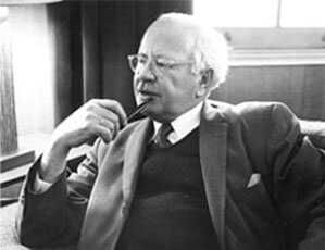 Best quotes by William L. Shirer