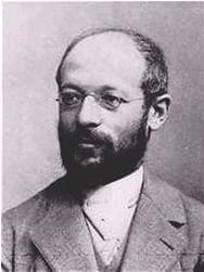 Best quotes by Georg Simmel