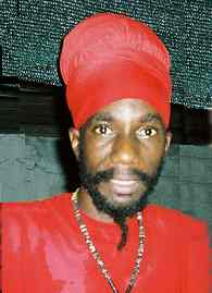 Best quotes by Sizzla