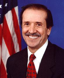 Best quotes by Sonny Bono