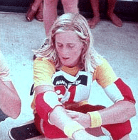 Best quotes by Stacy Peralta