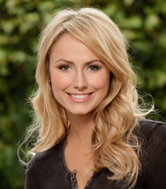 Best quotes by Stacy Keibler