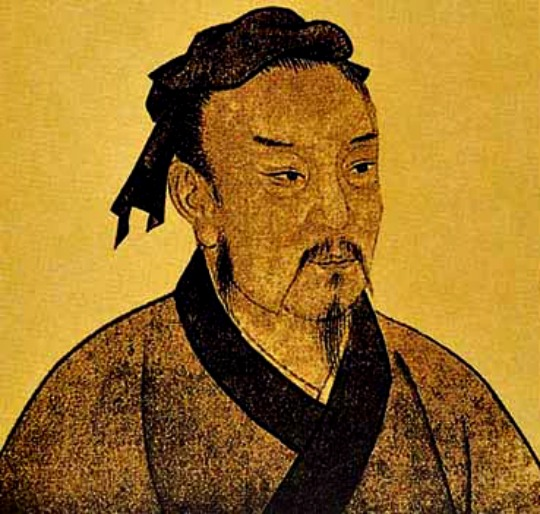 Best quotes by Sun Tzu