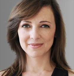 Best quotes by Susan Cain