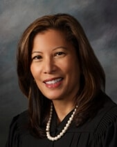 Best quotes by Tani Cantil-Sakauye
