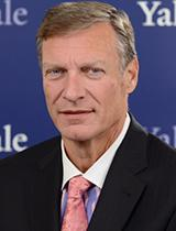 Best quotes by Ted Malloch