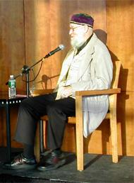 Best quotes by Terry Riley