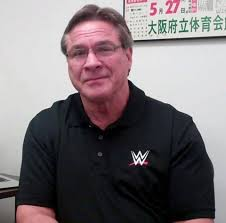 Best quotes by Terry Taylor