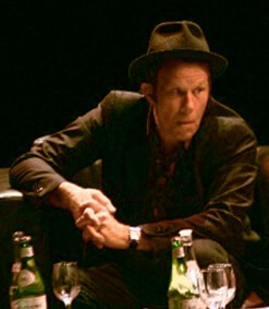 Best quotes by Tom Waits