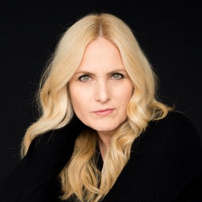 Best quotes by Lolly Daskal