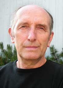Best quotes by Vaclav Smil
