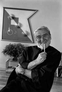 Best quotes by Verner Panton