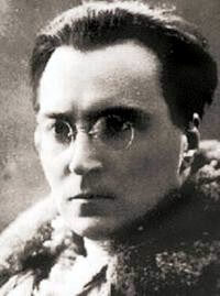 Best quotes by Victor Serge