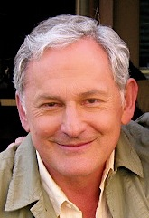 Best quotes by Victor Garber