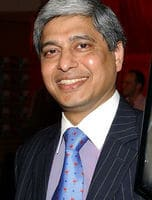 Best quotes by Vikas Swarup
