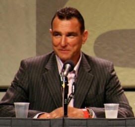 Best quotes by Vinnie Jones