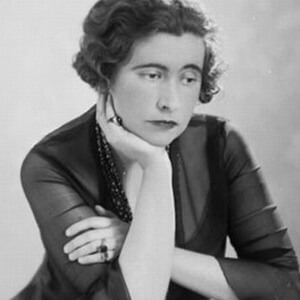 Best quotes by Violet Trefusis