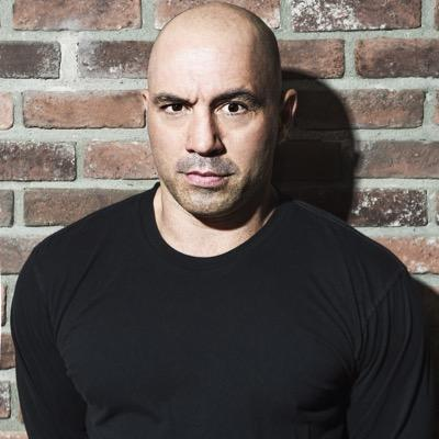 Best quotes by Joe Rogan