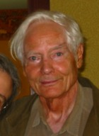 Best quotes by W. S. Merwin