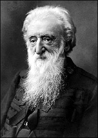 Best quotes by William Booth