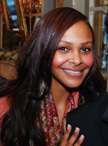 Best quotes by Samantha Mumba
