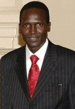 Best quotes by Paul Tergat
