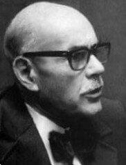 Best quotes by Wilfred Bion