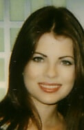 Best quotes by Yasmine Bleeth