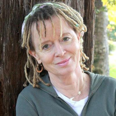 Best quotes by Anne Lamott