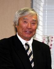 Best quotes by Yuichiro Miura
