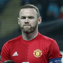 Best quotes by Wayne Rooney