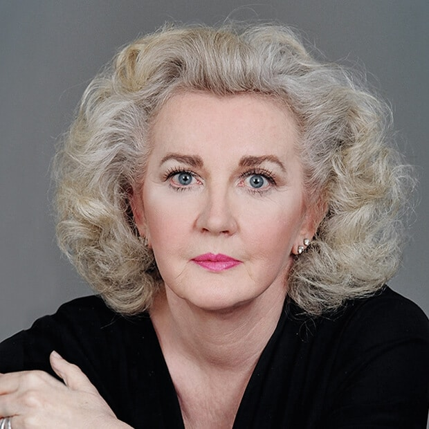 Best quotes by Julia Cameron