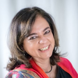 Best quotes by Anita Moorjani