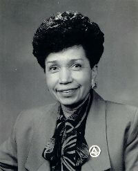 Best quotes by Hortense Canady