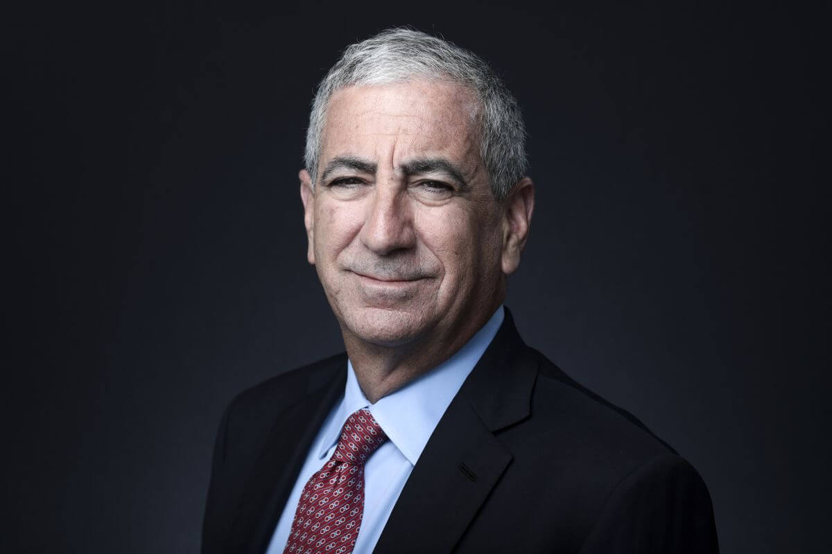 Best quotes by Ken Moelis