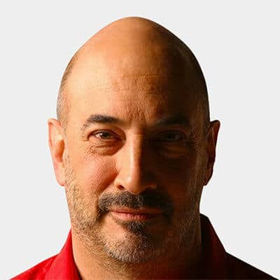 Best quotes by Jeffrey Gitomer